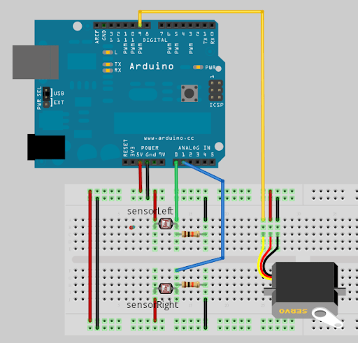 led按鈕開關接法  - 綠蟲網 - BidWiperShare.com